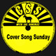 CSS-Every Storm
