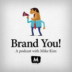 BYP 256: Pivoting From A Practice Into A Personal Brand with Dr. Lisa Olszewski