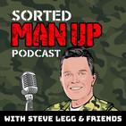 Man Up - Friends First