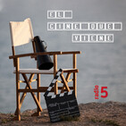 El cine que viene - Porto Post/DOC - 26/03/19
