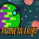 Planeta Friki 17