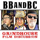 BBandBC Podcast EP09 - Foxy Brown's Mean Guns
