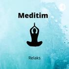 Meditim per mendimet tona