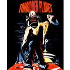 Planeta Prohibido Radio Show