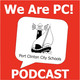 WAPC 001: Introduction Podcast: What our Podcast is About