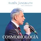 Reescribiendo Tu Destino - Cosmobiología