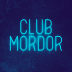 Club Mordor by Hotel Vader