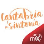 ESPECIAL FITUR - Alcalde de Santa María de Cayón. Cantabria en Sintonía 24-1-2020
