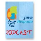 javaHispano podcast