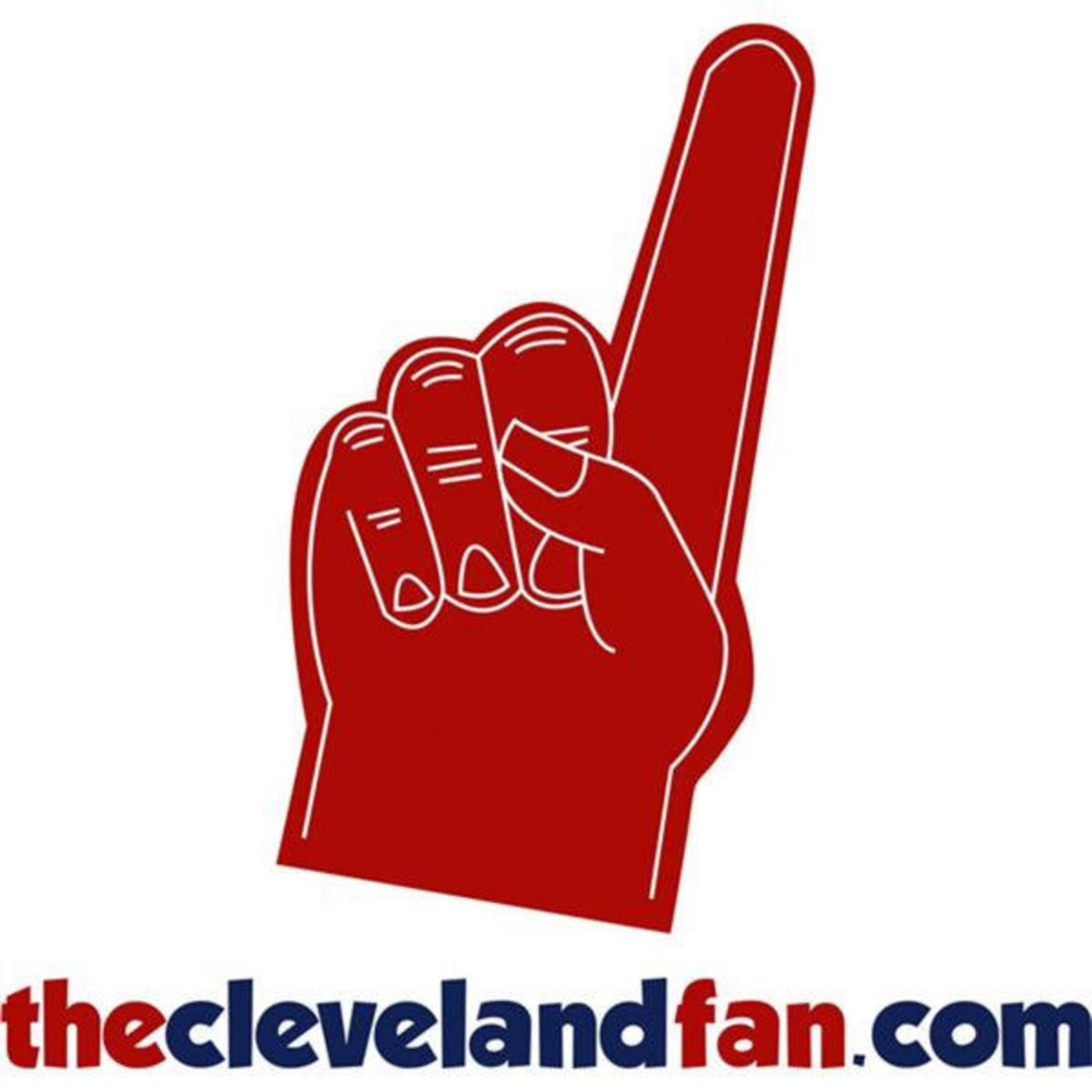 """The Fight Fans"" - Cleveland Fan Live"