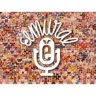 Samaruc digital (EL MURAL 16, fragment)