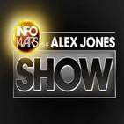 Alex Jones Show - 2018-June-22, Friday - 2/2 - Supremes Favor Privacy