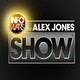 Alex Jones Show - 2018-June-22, Friday - 1/2 - Supremes Favor Privacy