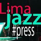 Lima Jazz Press
