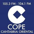 Elena García la Fuente - Concejal Comunicación Castro - 09/11/16