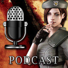 Podcast de Resident Evil Center