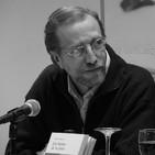 Ángel Olgoso - Presentaciones, conferencias, misce