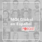 MOI Global en Español Podcast