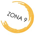 Zona 9 musical