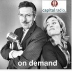 Capital Radio - On Demand