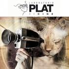 Laboratorio PLAT de Cine: Rafael Azcona