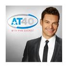 American Top 40 (11.09.19 - Sat. 05:00)