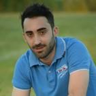 PosicionaT con Daniel Bocardo
