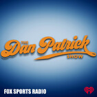 Dan Patrick Show - Hour 1 - Daniel Jeremiah and Mike Tyson (12-13-18)
