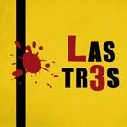 Lastr3s