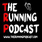 Running Podcast #350 – from the road