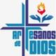 Niñas del Refugio de María (2 marzo 2020)