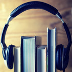 Audiolibros voz humana