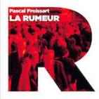 2009. France Culture
