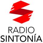 Radio Sintonia | Fitur 2019 - Ylenia Alonso