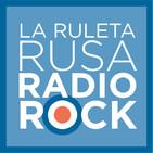 La Ruleta Rusa Radio Rock (desde 2019)