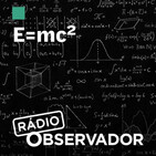 Há tecnologia portuguesa na sonda solar que foi lançada hoje