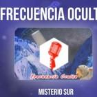 Frecuencia Oculta-Misterio Sur