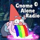 Movie Gnome ???????? #WeekendBoxOffice June 28 - 30, 2019
