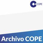Archivo COPE