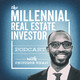 How Real Estate Investing Freed Paul Thompson