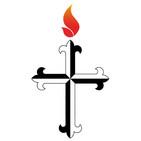 2010- la fe en jesucristo, vence al mundo