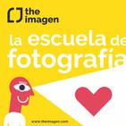 159. Derechos y obligaciones de los fotógrafos