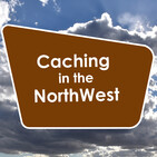 Caching in the NorthWest 285: Update from Gold Country