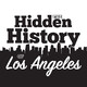 Dear Los Angeles: An Interview with David Kipen HHLA43