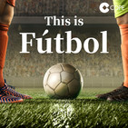 This is Fútbol, capítulo 323 (02-04-2018)