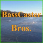 BassCaster Bros. - fishing stories, tips, and tour