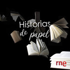 """Alberto González Troyano: """"La cara oscura de la imagen de Andalucía"""" (Historias de papel)"""