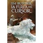 Codex Alera 3. de Jim Butcher