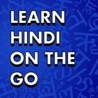 Foundation Hindi # 12 : 'Renting a Taxi' & 'Negotiating Tuktuk Fare'