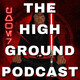 The High Ground Episode 010: The Clone Wars